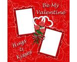 Qp valentine01 web thumb155 crop