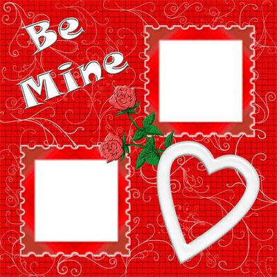 Qp valentine02 web