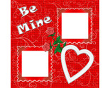 Qp valentine02 web thumb155 crop