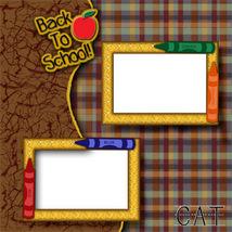 Qp schooldays 01 web thumb200