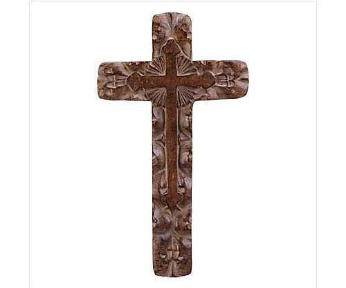 Cross 33603