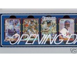 1987 donruss opening day set thumb155 crop