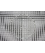 WB39X10003 Kenmore Microwave Microwave Cooking Tray - $34.99
