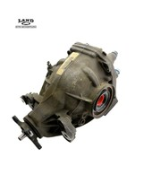 MERCEDES W221 W216 S/CL REAR CARRIER DIFFERENTIAL 3.06 S63 CL63 AMG SPOR... - $593.99