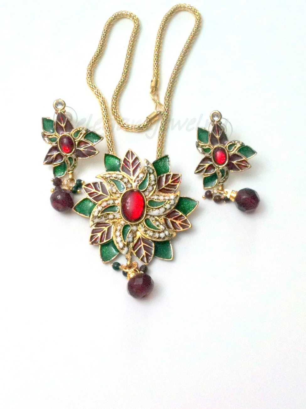 Jewelry 079