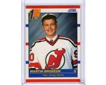 1990 brodeur score rc thumb155 crop