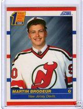 1990 brodeur score rc thumb200