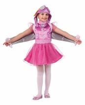 Rubies Paw Patrol Skye Cocker Spaniel Pudel Mädchen Halloween Kostüm 610503 - $23.09