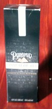 Pyramid 5000 Year Old Ale Sealed Bottle w/ Box 12 Ounces - $85.99