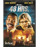 DVD--Another 48 Hrs. - $6.99