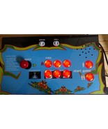 Arcade1up  Mod kit  1  Player for Pacman, Galaga or Space invaders - $109.99