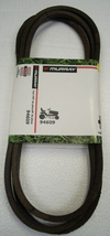 Murray, Craftsman, Sears part # 94609, 94609MA OEM new Replacement Belt - $55.99