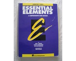 Essential elements bk 1 cond thumb155 crop