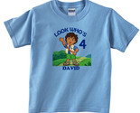 Go diego go light blue thumb155 crop