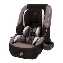 Safe Reliable Convertible Car Seat - $115.98