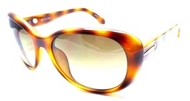 Calvin Klein Sunglasses CK 3130S 040 Blonde Havana 55x17x135 Brown Gradient - $31.37