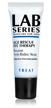 Lab Series Skincare For Men - Age Rescue Eye Therapy 15ml