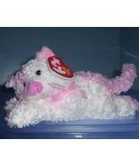 Pinkerton TY Beanie Baby MWMT 2006 - $4.99