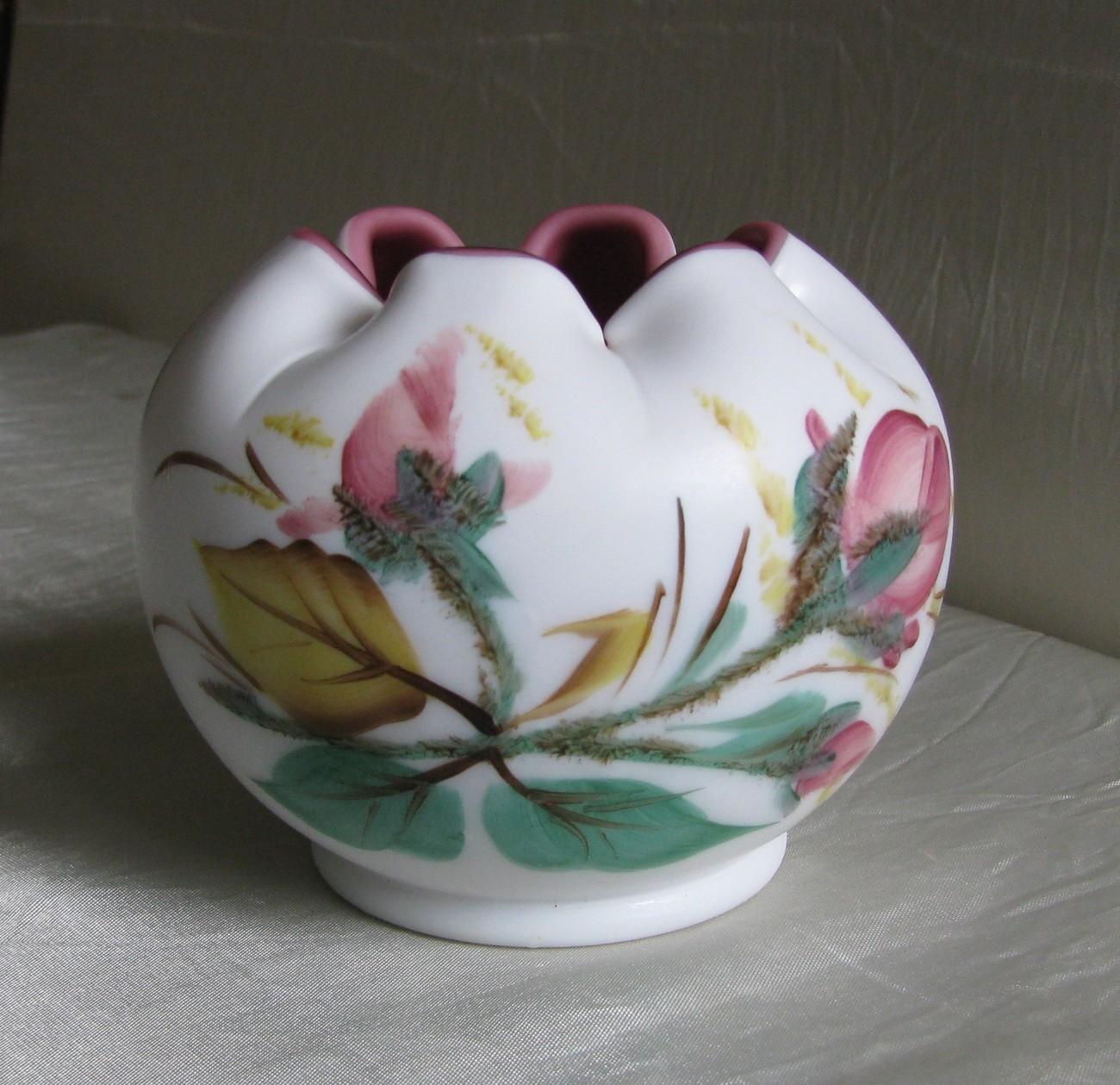 Lgw mroses rose bowl1