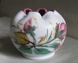 Lgw mroses rose bowl1 thumb155 crop