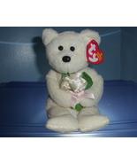 Dear One TY Beanie Baby MWMT 2005 - $4.99