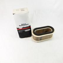 Oregon 30-037 Air Filter Replaces Kawasaki 11013-2135 - $11.55