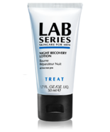 Lab Series Skincare For Men - Night Recovery Lotion 50ml - $53.90