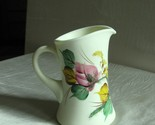 Lgw mroses pitcher1 thumb155 crop