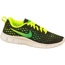Nike Shoes Free Express GS, 641862005 - $131.00