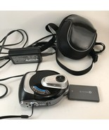Sony DCR-DVD7E Camera Camcorder - $197.99