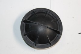 2005-2007 CADILLAC STS HEADLIGHT BULB SEAL COVER CAP R2139 - $25.47