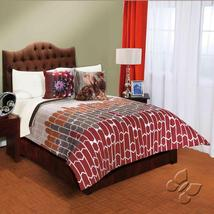 Intima Hogar CARTAGENA comforter Set  size MAT-... - $159.99