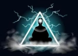 27X FULL COVEN HAUNTED ENHANCE PSYCHIC SENSES 6TH SENSE MAGICK 96 YR Witch  - $112.77