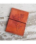 Embossed Branch Journal - $43.00