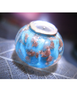Haunted 3x CAST LADY LUCK GOOD FORTUNE MAGICK B... - $19.77