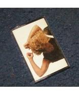 Sammy Hagar Cassette  - $14.99