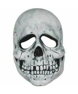 Halloween III Season of The Witch Skull Mask Trick or Treat Studios New - £47.63 GBP