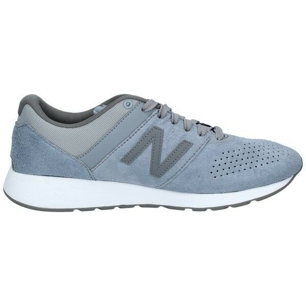 New Balance Athletic Sneakers Men's Casual Shoes Fashion Unico (D) NWT MRL24TR image 2
