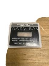 Mary Kay Rose Gold Eye Color Shadow 068252 Natural Makeup .05 oz - $5.00