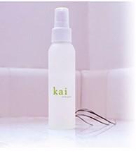 BRAND NEW Kai Body Glow Hydrating Dry Oil Moisturizer Spray 4oz (118ml) - $35.00