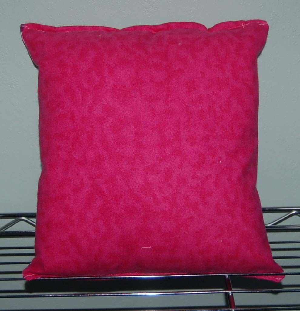 Paw Patrol Pillow Girls Paw Patrol Pillow Skye & Everest Handmade in USA Puppy