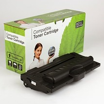 Value Brand replacement for Samsung ML2250D5, ML2250 Toner VL (5,000 Yield) - $69.89