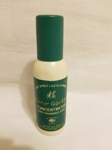 Bath & Body Works Concentrated Home Fragrance  Room Spray 1.5 oz. WINTER GARLAND - $9.89