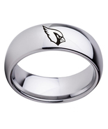 Arizona cardinals mark stainless steel arc ring 1 copy thumbtall