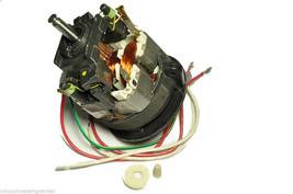 Oreck XL Residenziale Aspirapolvere con Serbatoio di Raccolta Verticale Motore - $105.26