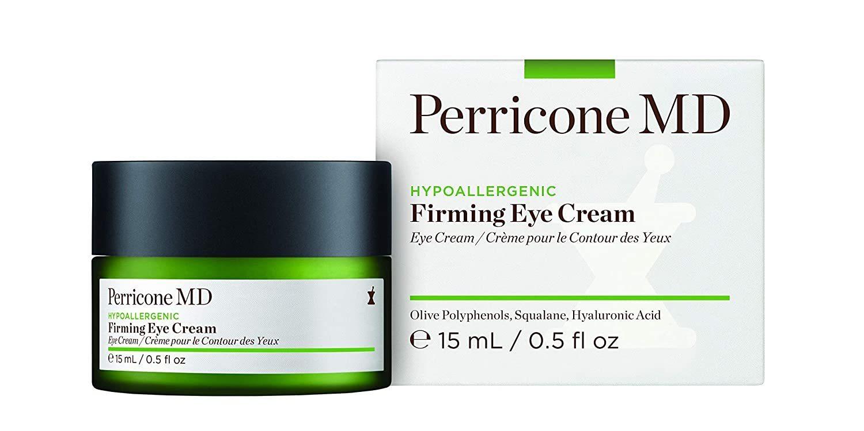Perricone MD Hypoallergenic Firming Eye Cream, 0.5 fl oz - $49.99