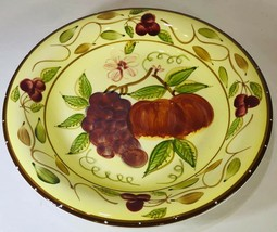 Rare KANG Dinnerware Collection Oven Safe - $9.89+