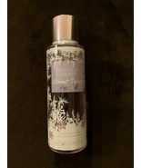 VICTORIA'S SECRET FRAGRANCE Velvet Petals Frosted Fragrance Mist  BRUME ... - $14.09