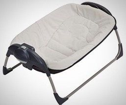Newborn Changer Playard Portable Napper Infant Toddler Compact Comfortab... - $165.33