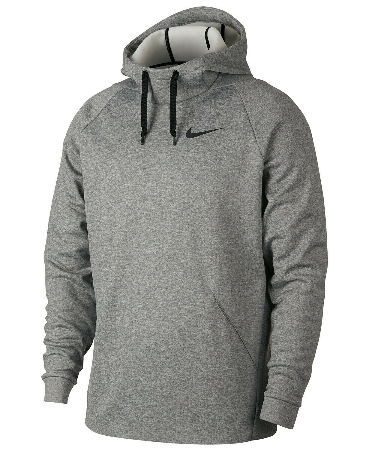 online store 100% genuine new specials Nike Dri Fit Hoodie: 1 customer review and 190 listings